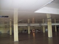 High Quality PVC False Ceiling