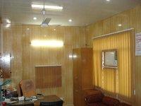 High Quality PVC Wall Panelings
