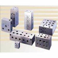 Hydraulics Manifolds
