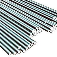 Carbon Steel Round Bars