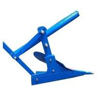 Compact Design Jai Hind Plough