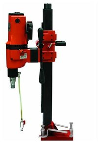 Concrete Core Drill Machine