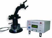 Axis Industrial Robotics Arm Trainer