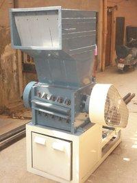 Waste Cutter Machine