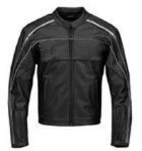 Designer Micro Jacket