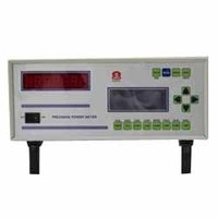 3-Phase Precision Power Meter