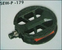 Bicycle Pedals (Sew-P-179)