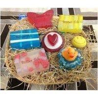 Gift Basket Soap (Gb004)