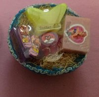 Gift Basket Soap (Gb009)