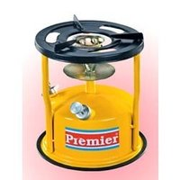 Kerosene Pump Stoves