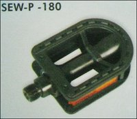 Bicycle Pedals (Sew-P-180)