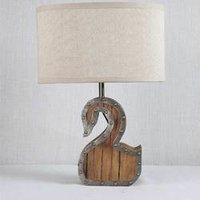 Attractive Lamps