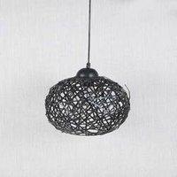 Chandeliers Hanging Lamps