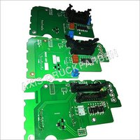 Cij Printer Spare Parts Chips