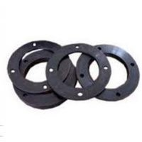 High Quality Rubber Gaskets