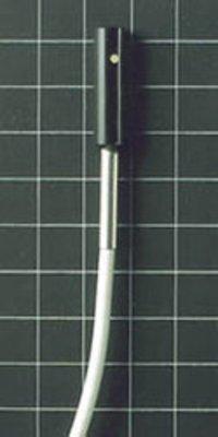 Ionization Chamber Detector Rk