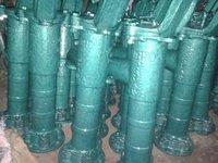 Commercial Hand Pumps