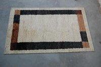 Designer Hand Woven Carpet