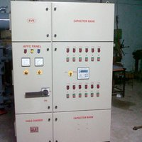Industrial Electrical Equipment Installation Service
