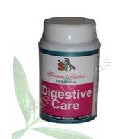Digestive Care Ayurvedic Medicine