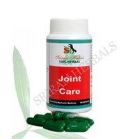 Joint Care - Arthiritis Control Medicine
