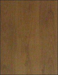 Dark Oak Plank Wooden Laminate Flooring