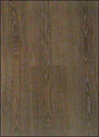 Haven Oak Plank Wooden Laminate Flooring