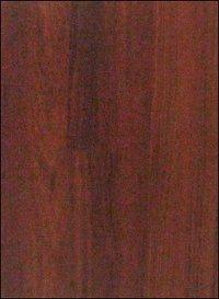 Merbau Plank Wooden Laminate Flooring