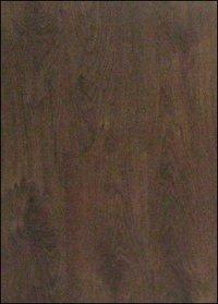 Reliable Oak Plank Wooden Laminate Flooring