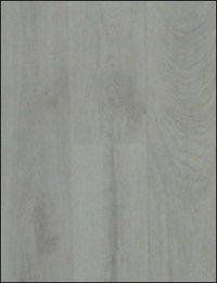 Silver Oak Plank Wooden Laminate Flooring