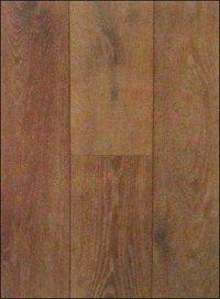 Vintage Oak Plank Wooden Laminate Flooring