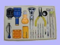 20 In 1 Watch Repair Tool Kit
