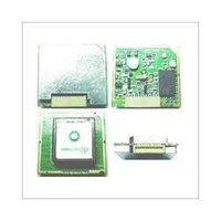 gps modules - Wholesalers, Suppliers of gps modules , India