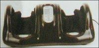 Leg (Foot) Massager-Half