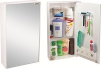 Bathroom Designer Cabinet