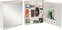 Bathroom Gypsy Medium Cabinet