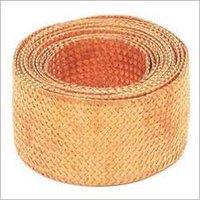 Flexible Copper
