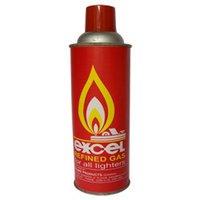Lighter Refill Gas