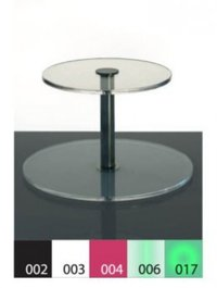 Product Display Stand (PDS-01)