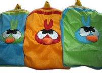 Angry Birds Kids Bag