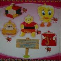 Honey Dew Kids Bags