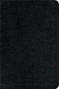 Bonded Leather For Bags/Goods