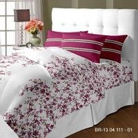 Latest Cotton Bed Sheet Set
