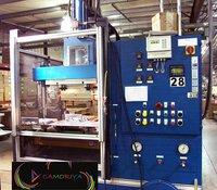 Transfer Molding Press