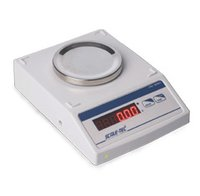 CWS Series Precision Balances