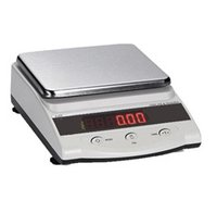 SAB High Precison Scales