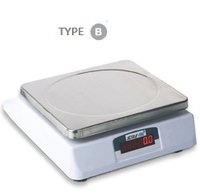 Table Top Scale (Type B)