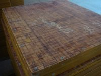 Industrial Bamboo Pallets