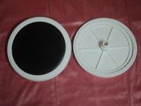 Proflex Fine Bubble Disc Diffuser