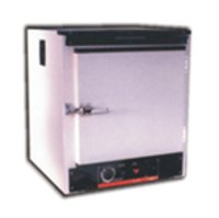 Lab Hot Air Oven in Tirupur